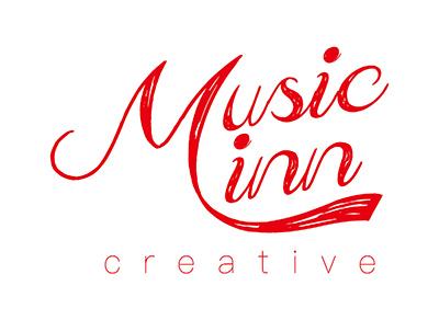 musicinn-creative